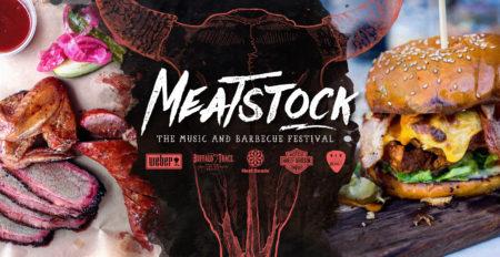 Meatstock Sydney